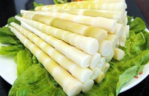 Thực phẩm có độc người Việt hay ăn, cần biết khi chế biến để khỏi chết người - 2