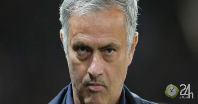 Ngoại hạng Anh rung chuyển: Tỷ phú UAE tiếp tay, Mourinho báo thù MU, Chelsea?