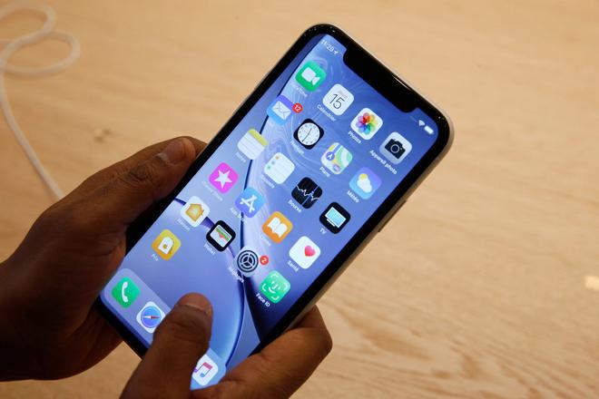 Nếu muốn mua iPhone 11R giá rẻ, bạn cần biết những điều này - 3
