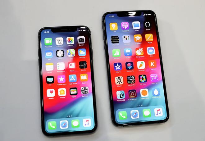 Nếu muốn mua iPhone 11R giá rẻ, bạn cần biết những điều này - 7