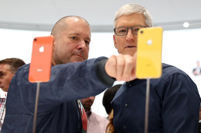 Nếu muốn mua iPhone 11R giá rẻ, bạn cần biết những điều này - 1