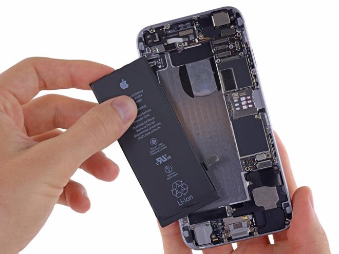 Nếu muốn mua iPhone 11R giá rẻ, bạn cần biết những điều này - 6