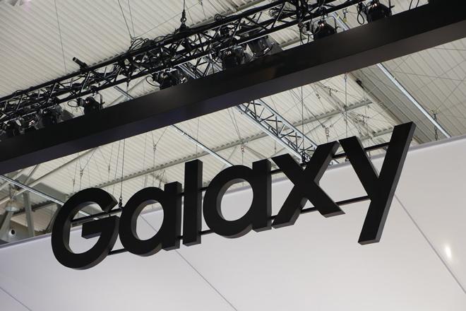 Samsung sẽ tiếp tục xưng bá với 2 smartphone cao cấp, giá bán phải chăng - 1