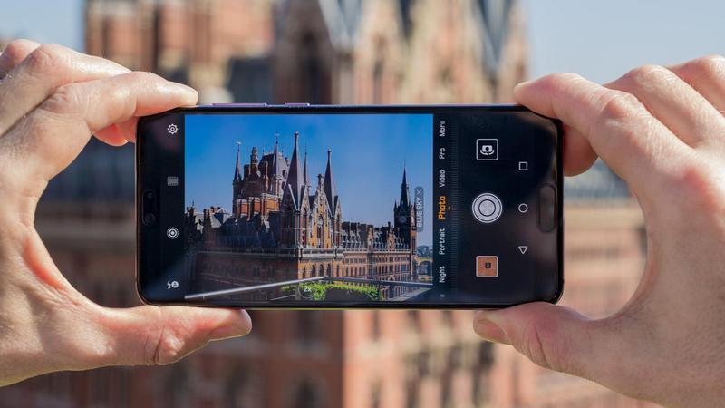 Những dấu hiệu cho thấy bạn cần phải mua một chiếc smartphone mới - 6