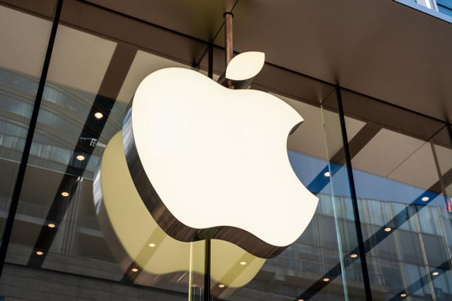"""Bất chấp dịch bệnh, Apple vẫn có kế hoạch """"bung lụa"""" iMac, iPad mới - 1"""