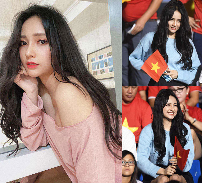 """""""Nữ DJ xinh nhất Nha Trang"""" đấm đá để dáng quyến rũ - 1"""