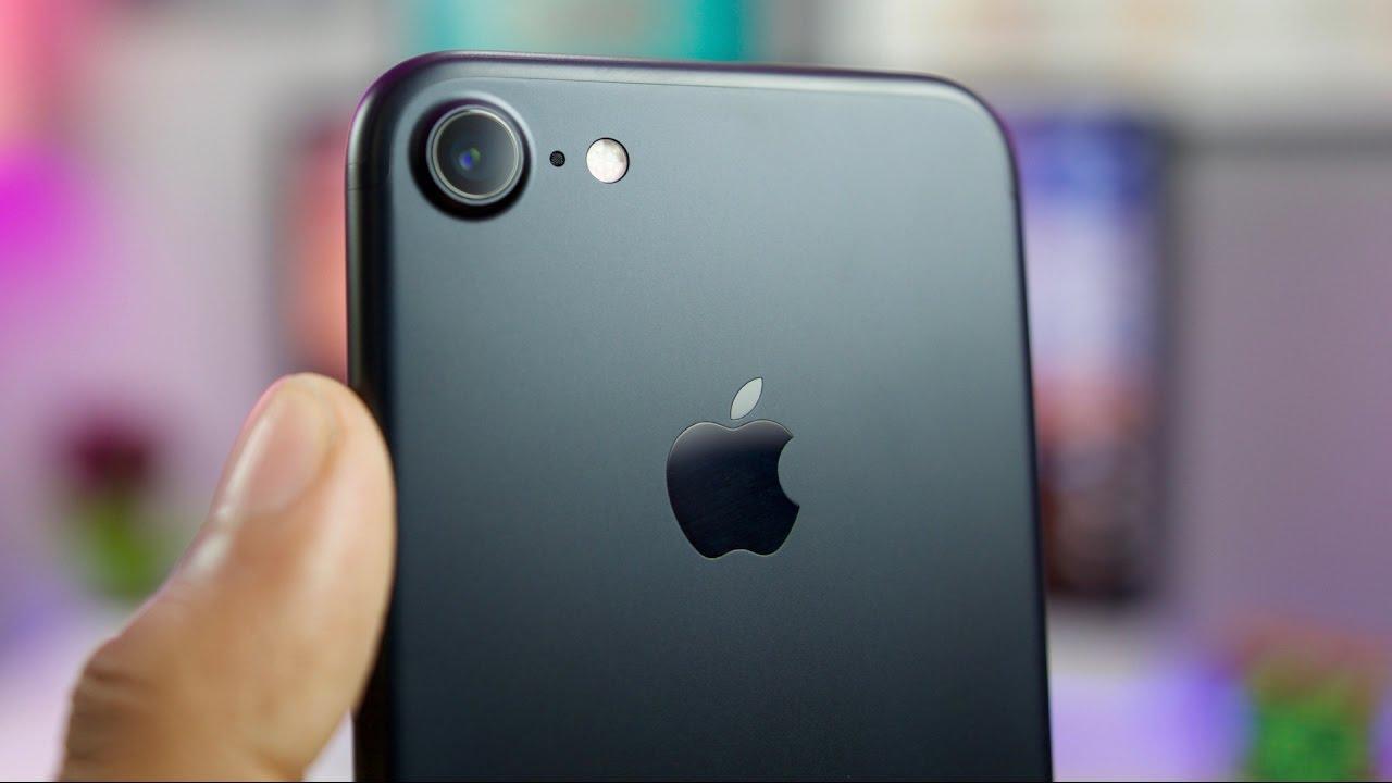 Năm 2020 mẫu iPhone này vẫn đáng mua hơn cả iPhone 11 - 2