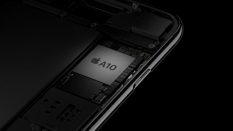 Năm 2020 mẫu iPhone này vẫn đáng mua hơn cả iPhone 11 - 4