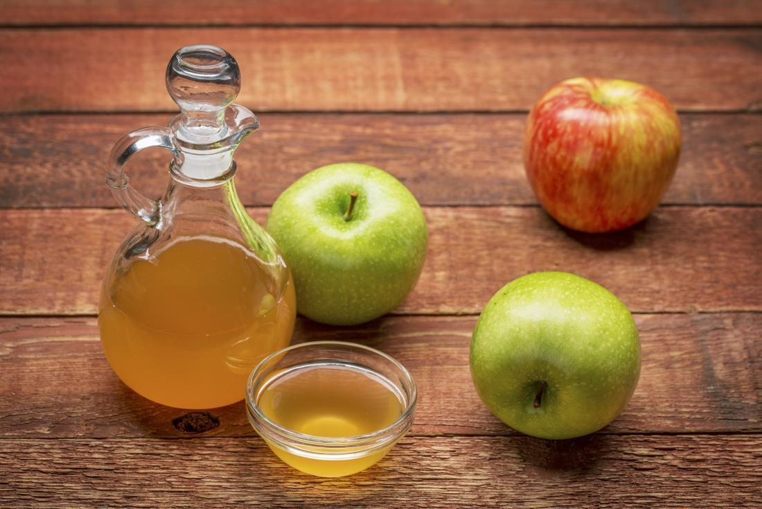 6 nguyên liệu tự nhiên trị mụn hiệu quả - 2