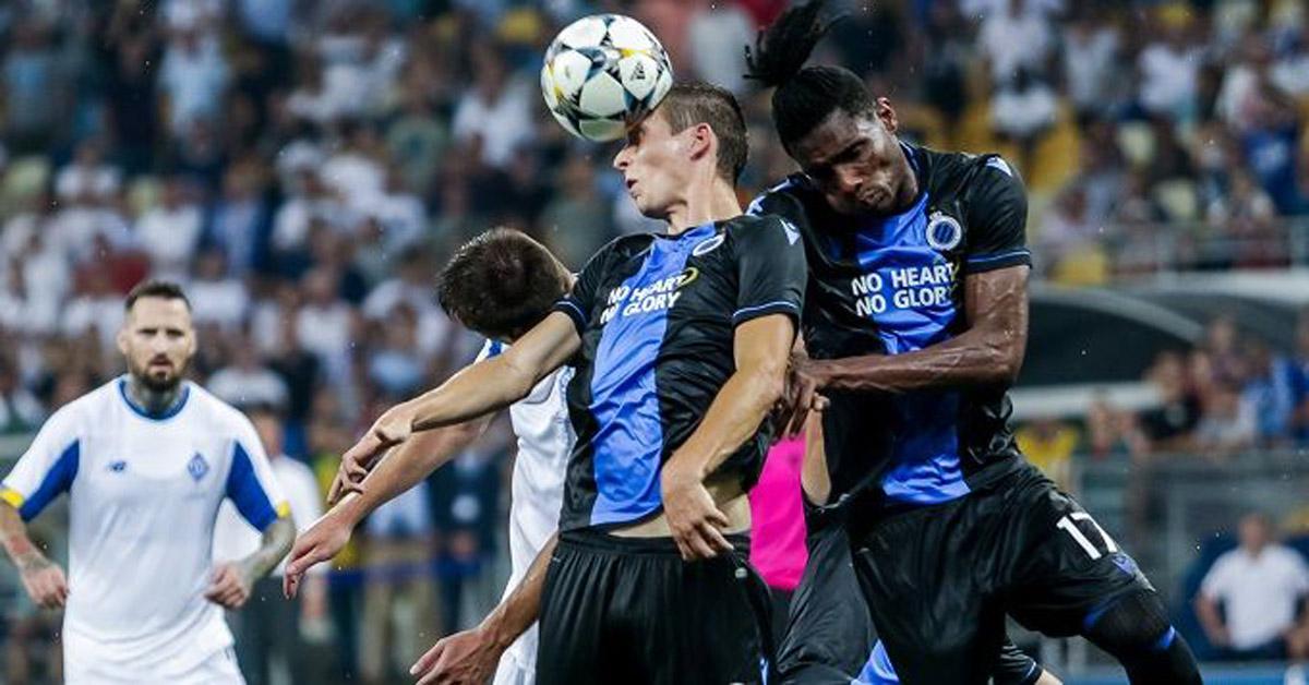 UEFA nổi giận, đòi cấm đội vô địch sớm nhất châu Âu dự cúp C1