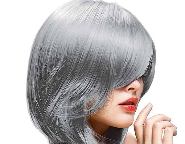15 màu tóc hot 2020 cho nữ phù hợp với mọi làn da khiến chị em mê mẩn - 6