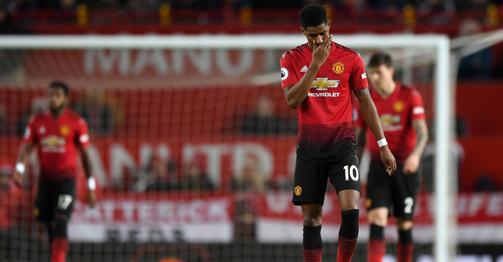 Siêu máy tính dự đoán Ngoại hạng Anh: Liverpool xô đổ kỷ lục, MU thứ mấy?