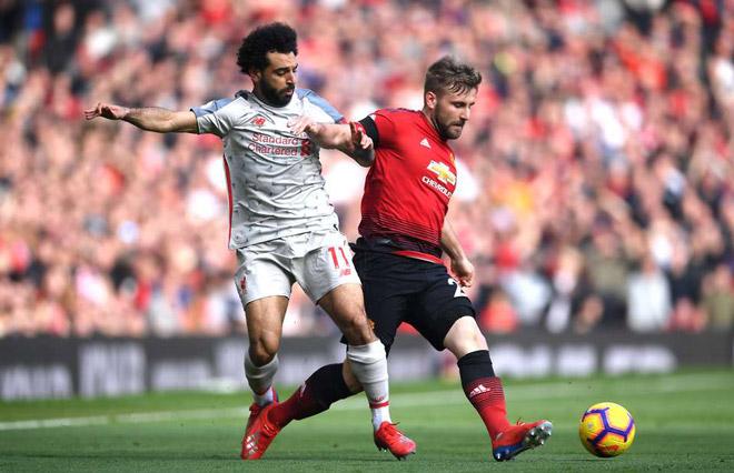 SAO MU muốn hủy bỏ Ngoại hạng Anh, fan Liverpool phẫn nộ