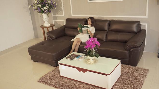 Hưng Phát Sài Gòn kỉ niệm 10 năm thành lập giảm 70% nhiều sản phẩm sofa - 4