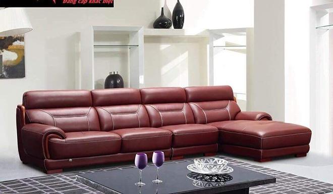 Hưng Phát Sài Gòn kỉ niệm 10 năm thành lập giảm 70% nhiều sản phẩm sofa - 3
