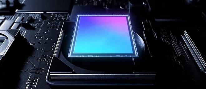 """Chuẩn bị ra mắt chiếc smartphone có camera """"khủng"""" 192MP - 1"""