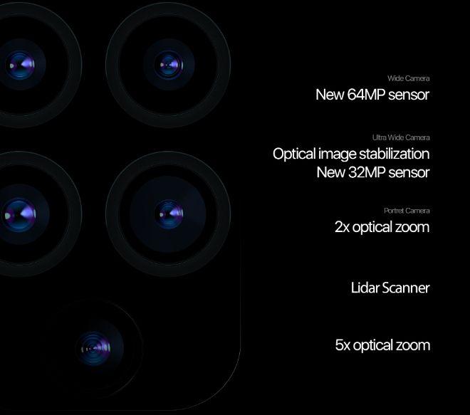 Đây đã là ý tưởng iPhone 12 Pro đẹp nhất từ trước đến nay? - 3
