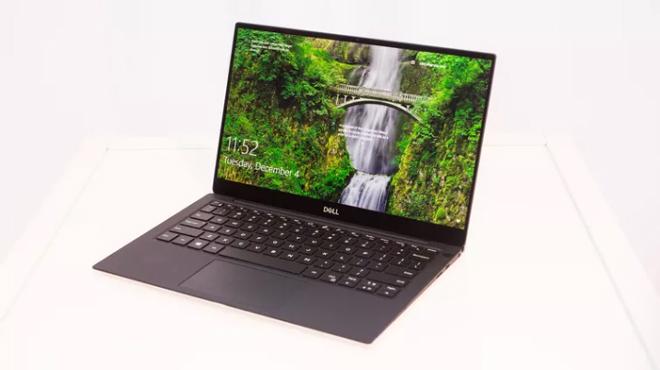Đâu là những lựa chọn tốt hơn MacBook Pro? - 3