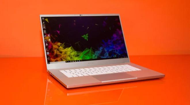 Đâu là những lựa chọn tốt hơn MacBook Pro? - 2
