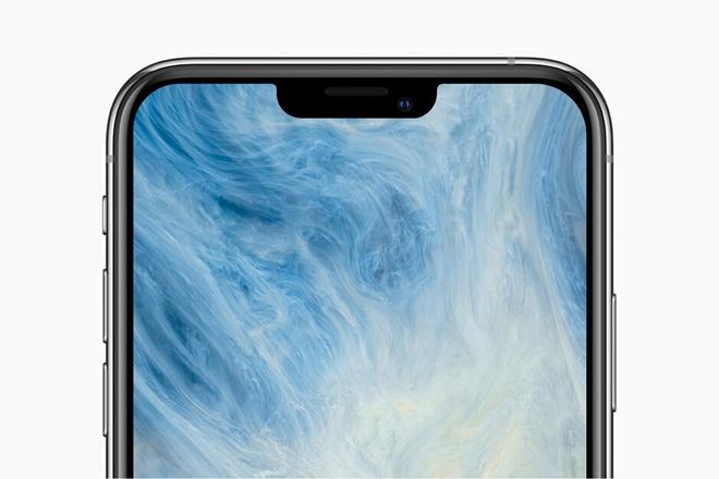 iFan lại thấp thỏm với concept iPhone 12 5G mới - 1