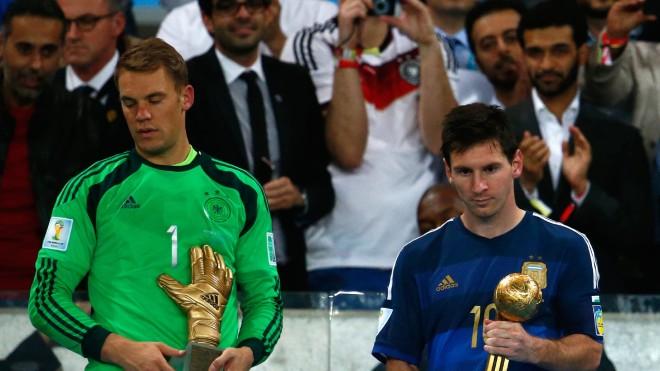 De Gea sai lầm nhiều nhất Ngoại hạng Anh, MU đón Neuer thay thế? - 2