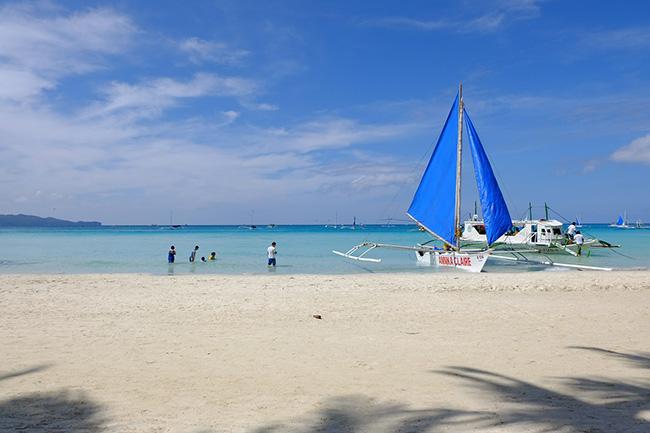 Đừng bỏ qua 7 điểm đến hút khách nhất Đông Nam Á này - 5