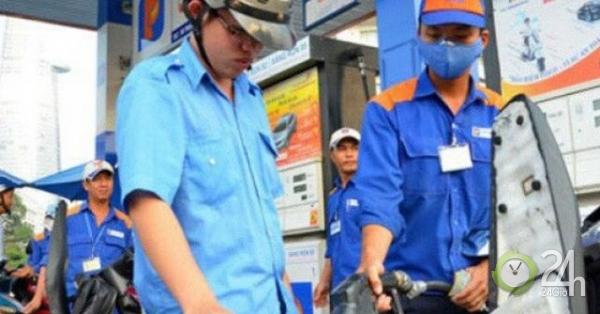 Giá dầu hôm nay 14/4: Diễn biến khó đoán định khi dịch Covid-19 vẫn hoành hành