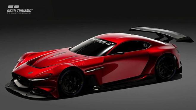 Mazda6 mới sẽ được thay đổi đột phá