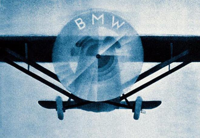 Bmw - hãng xe nước đức và những điều không phải ai cũng biết