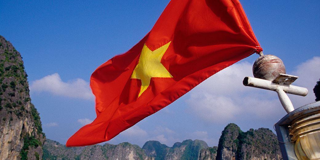 Báo Mỹ phân tích bí mật thành công của Việt Nam trong chống dịch Covid-19