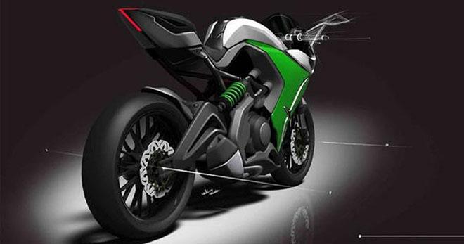 Benell 600R - xe mô tô giá rẻ sắp ra mắt - 3