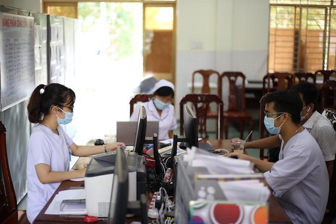 Phi công Vietnam Airlines âm tính với Covid-19 - 2