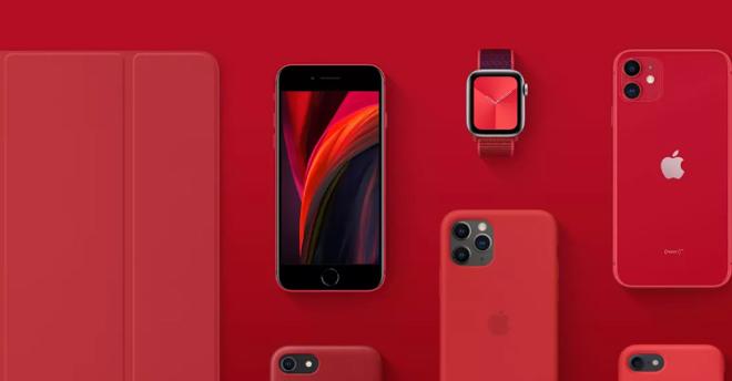 iPhone 11 liệu có còn đất sống khi iPhone SE 2020 được lên kệ? - 4
