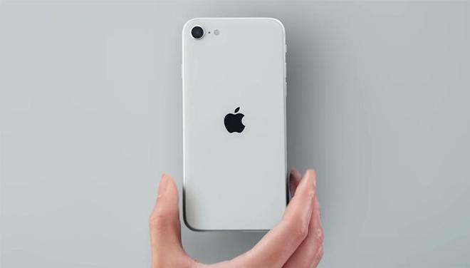 iPhone 11 liệu có còn đất sống khi iPhone SE 2020 được lên kệ? - 5