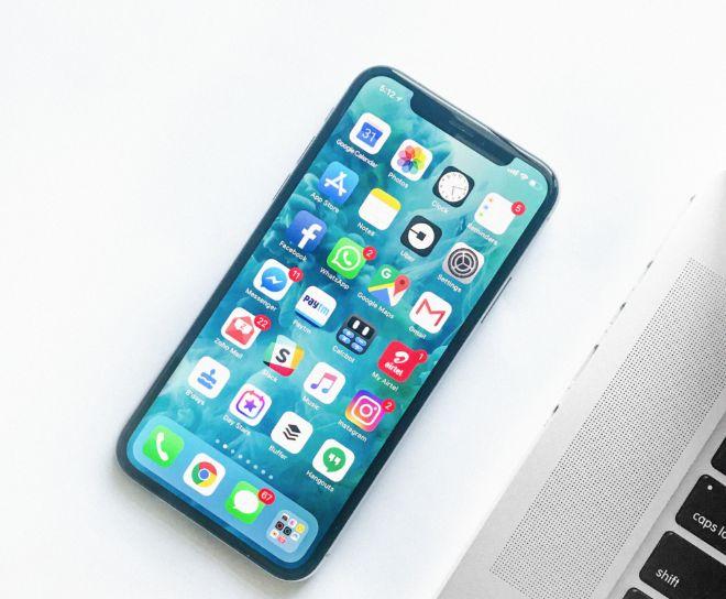 """Chiếc iPhone này vẫn rất đáng để """"xuống tay"""" nếu so với iPhone SE 2020 - 2"""