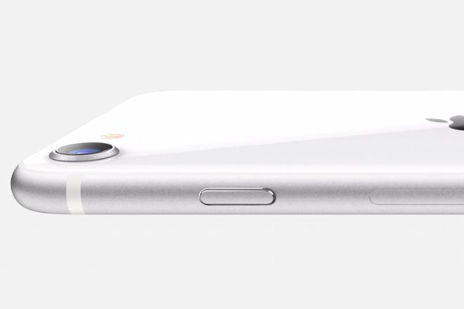 """Chiếc iPhone này vẫn rất đáng để """"xuống tay"""" nếu so với iPhone SE 2020 - 4"""