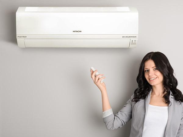 Bí kíp chọn mua máy lạnh giúp tiết kiệm điện năng, an toàn sức khỏe - 1