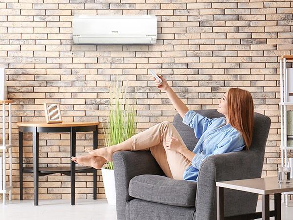 Bí kíp chọn mua máy lạnh giúp tiết kiệm điện năng, an toàn sức khỏe - 2