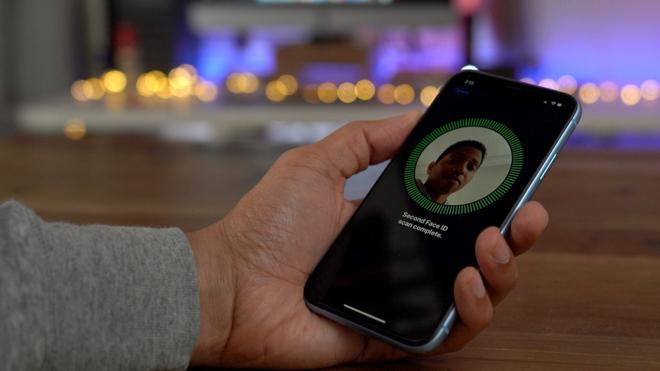 Nên mua iPhone SE 2020 hay iPhone XR một thời hoa lửa? - 5