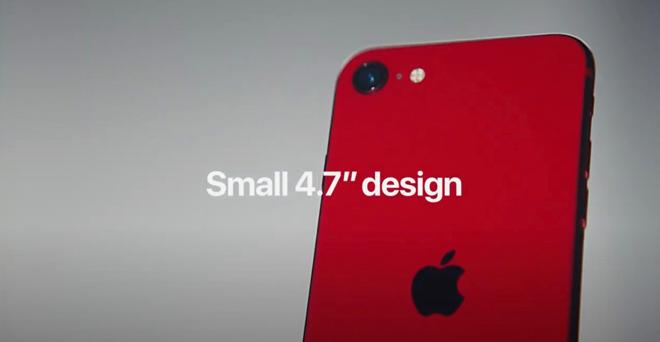 Nên mua iPhone SE 2020 hay iPhone XR một thời hoa lửa? - 7