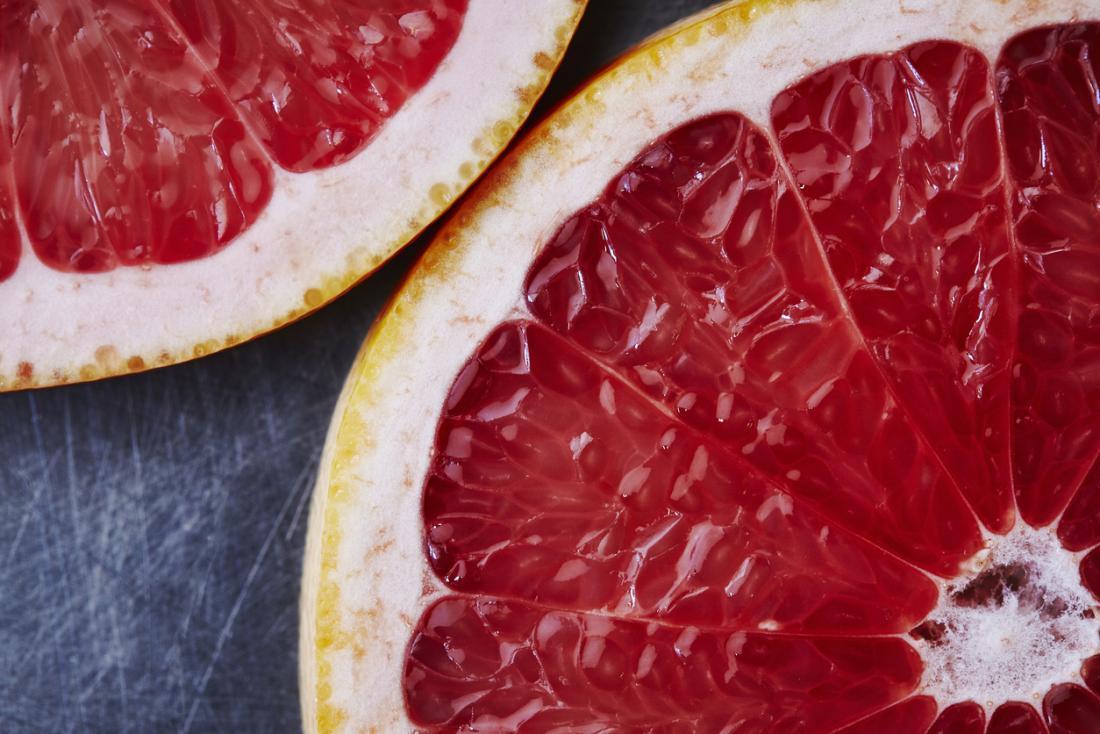 11 loại hoa quả hỗ trợ giảm cân tốt nhất, giúp bạn lấy lại dáng thon tức thì - 1