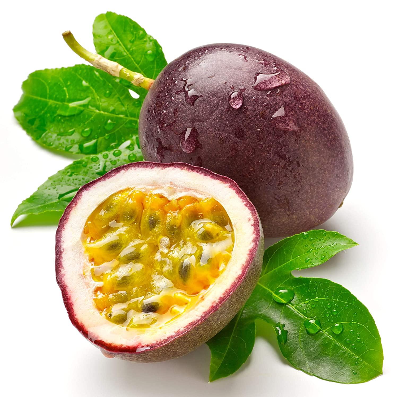 11 loại hoa quả hỗ trợ giảm cân tốt nhất, giúp bạn lấy lại dáng thon tức thì - 5