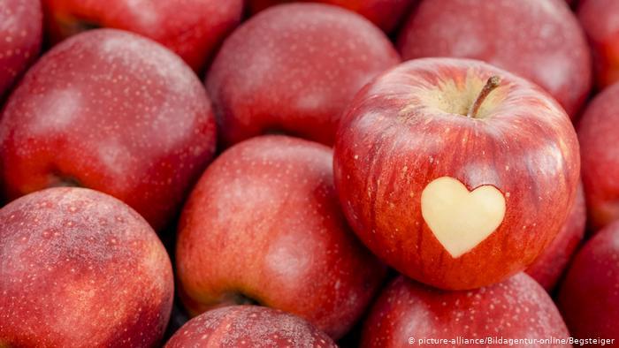 11 loại hoa quả hỗ trợ giảm cân tốt nhất, giúp bạn lấy lại dáng thon tức thì - 2