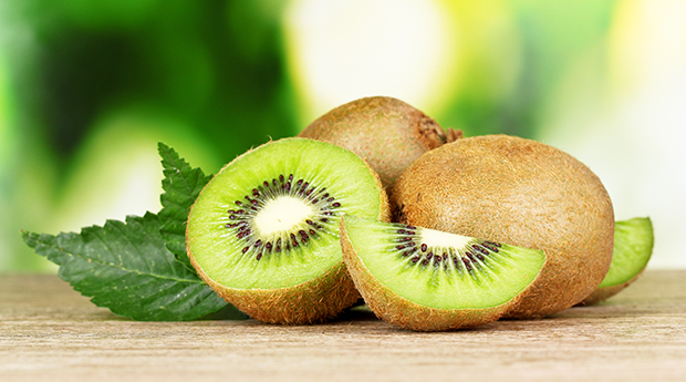 11 loại hoa quả hỗ trợ giảm cân tốt nhất, giúp bạn lấy lại dáng thon tức thì - 7