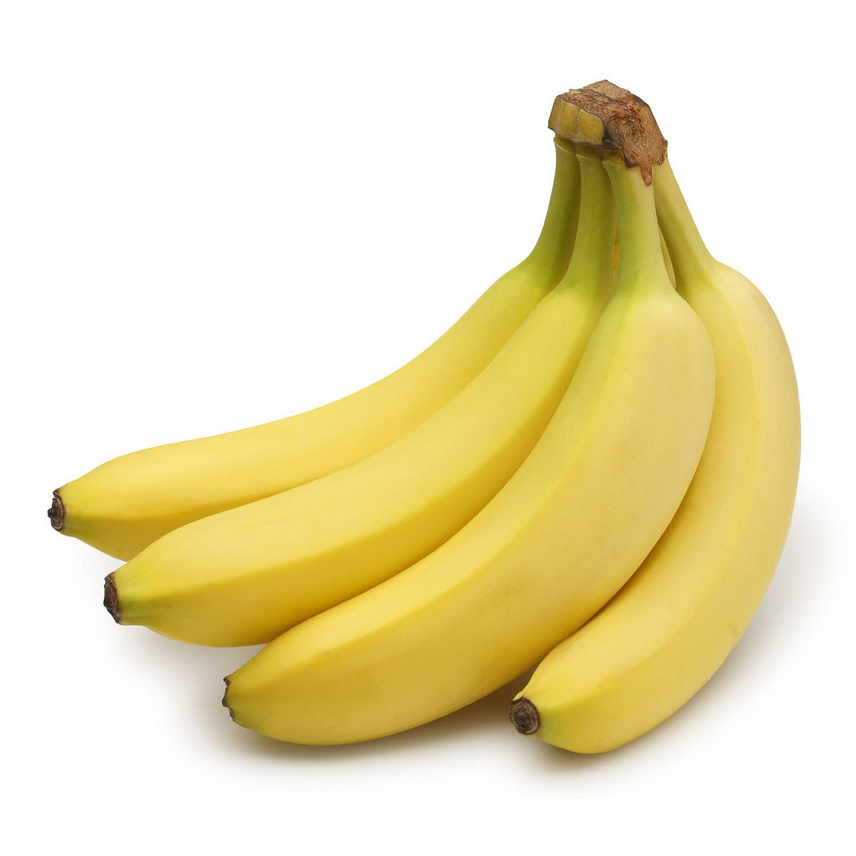 11 loại hoa quả hỗ trợ giảm cân tốt nhất, giúp bạn lấy lại dáng thon tức thì - 9