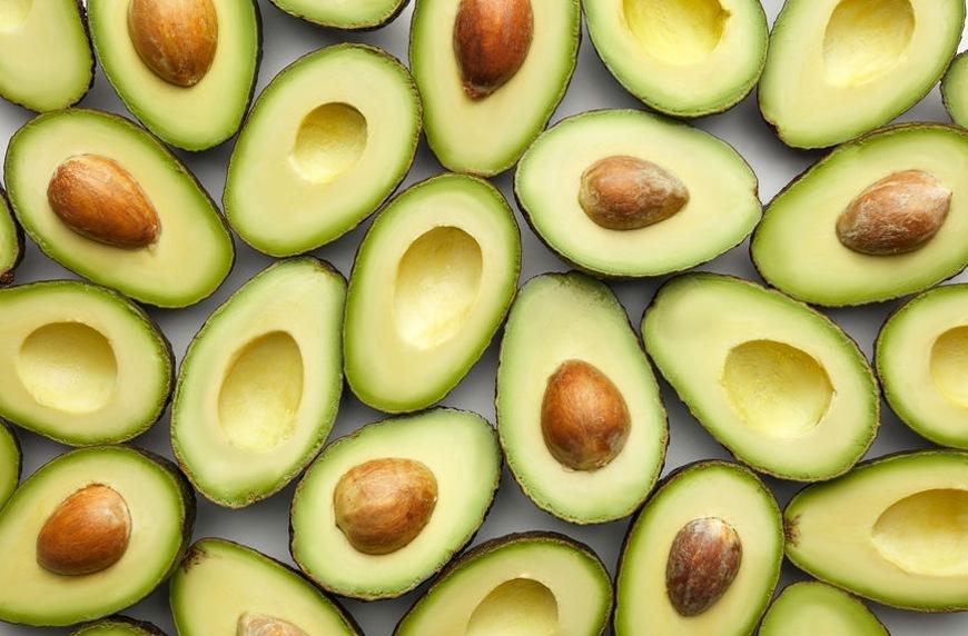 11 loại hoa quả hỗ trợ giảm cân tốt nhất, giúp bạn lấy lại dáng thon tức thì - 10