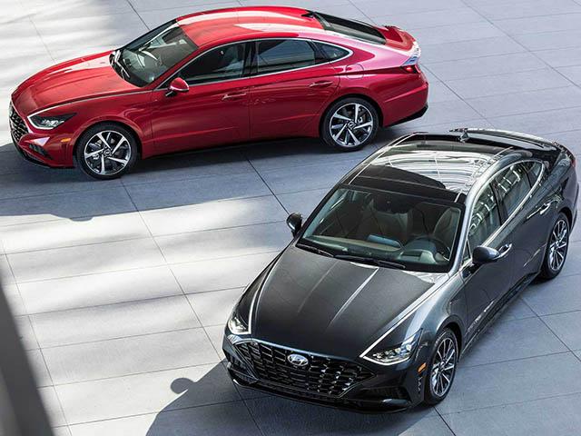 Hyundai creta bản 7 chỗ xuất hiện trên phố cùng lớp ngụy trang