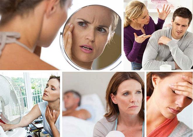 Ago Women bổ huyết điều kinh tốt cho sinh lý phụ nữ - 2