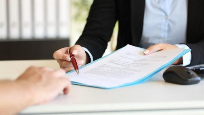 3 lý do cần cân nhắc kỹ khi mua đất thương mại, dịch vụ - 1