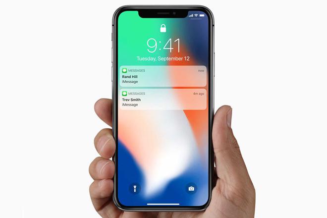 Cảnh báo người dùng iphone và ipad cần vô hiệu tính năng này để tránh bị sập nguồn bất ngờ